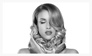 FINALIZAÇÃO-DC-Beauty-Cosmetics